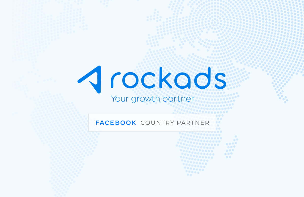 Who is Rockads?