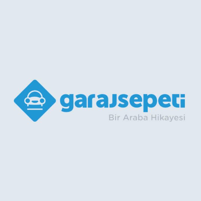 Yeni Yatırımımız: Garajsepeti